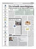 Job_in_Tourism_-_anno_XV_numero_14 - Aicr Italia - Page 6