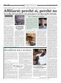 Job_in_Tourism_-_anno_XV_numero_14 - Aicr Italia - Page 7