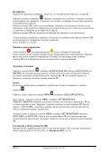 РЕТРОРЕФЛЕКТОМЕТР LTL-XL Руководство пользователя - Delta - Page 6