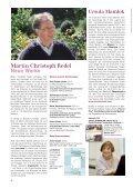 Brett Dean - Seite 4