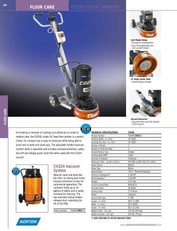 Hitachi cr12v recip saw saber saw carey tool cg25s electric floor grinder carey tool greentooth Images