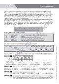 Basics Mathe Flächenberechnung - Seite 3