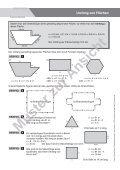 Basics Mathe Flächenberechnung - Seite 5