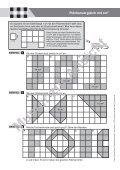 Basics Mathe Flächenberechnung - Seite 7