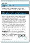 10 - Nederlandse Vereniging van bioMedisch ... - Page 2