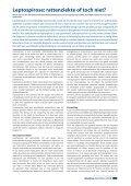 10 - Nederlandse Vereniging van bioMedisch ... - Page 7