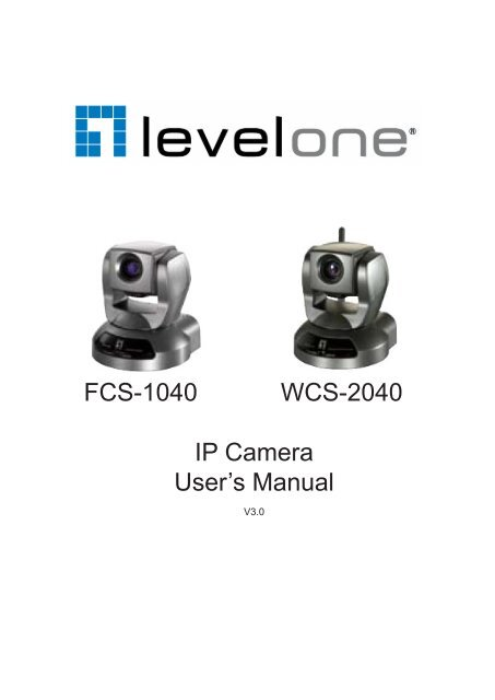 AIRLIVE IP-2040 DRIVERS FOR WINDOWS 7