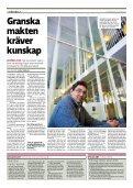 PDF: 4.1MB - Kyrkpressen - Page 4