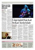 PDF: 4.1MB - Kyrkpressen - Page 5