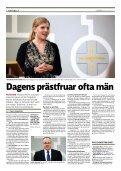 PDF: 4.1MB - Kyrkpressen - Page 6