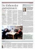 PDF: 4.1MB - Kyrkpressen - Page 7