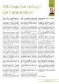 end man tror HovedHuset er en del af Hjerneskadeforeningen og er ... - Page 5