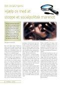 end man tror HovedHuset er en del af Hjerneskadeforeningen og er ... - Page 6