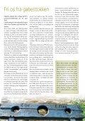 end man tror HovedHuset er en del af Hjerneskadeforeningen og er ... - Page 7
