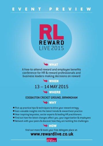 Reward-Live-Preview