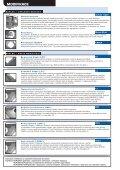 DUPLEX 15000 - ATREA sro - Page 6