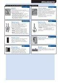 DUPLEX 15000 - ATREA sro - Page 7