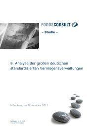 Analyse - Universität Passau