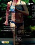 Numero Speciale - DF Sport Specialist - Page 2