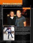 Numero Speciale - DF Sport Specialist - Page 4