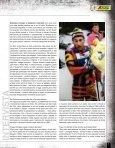 Numero Speciale - DF Sport Specialist - Page 5