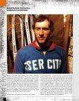 Numero Speciale - DF Sport Specialist - Page 6