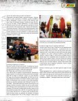 Numero Speciale - DF Sport Specialist - Page 7
