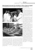 BEWEGUNGSMELDER - Wirtschaftsjunioren Kiel - Seite 7