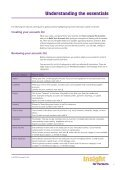 for Farmers - Accountedgehelp.ca - Page 5