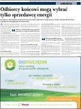 energia - Page 3