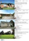 Southland - Harcourts - Page 2