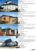 Southland - Harcourts - Page 3