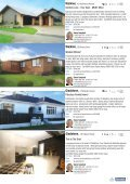 Southland - Harcourts - Page 7
