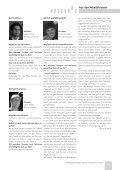 BEWEGUNGSMELDER - Wirtschaftsjunioren Kiel - Seite 5