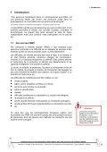 VADEMECUM BELGE accessibilite ESPACE PUBLIC de la ... - cfpsaa - Page 7