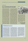 Apáczai iskola - Savaria Fórum - Page 5