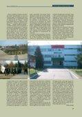 Apáczai iskola - Savaria Fórum - Page 7