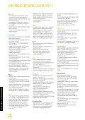 ÅRSMELDING 2011 - Nortura - Page 4