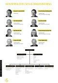 ÅRSMELDING 2011 - Nortura - Page 6