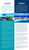 Spas - Cancun - Page 4
