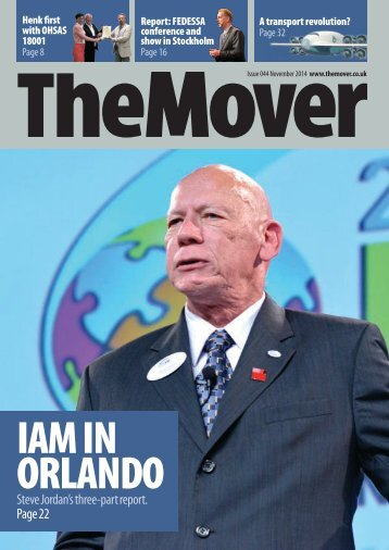 the-mover-november-2014-web