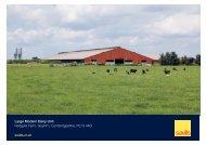 Redgate Farm Brochure.pdf - Farming