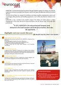 International Exhibition & Congress - aftpva - Page 2