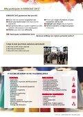 International Exhibition & Congress - aftpva - Page 3
