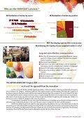 International Exhibition & Congress - aftpva - Page 4