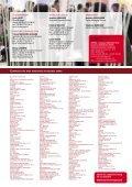 International Exhibition & Congress - aftpva - Page 5