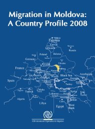A Country Profile 2008 - EU Neighbourhood Info Centre