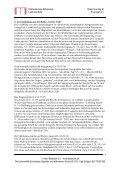Montag der Osteroktav Lesejahr B - Seite 4