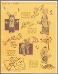 Easter Plush - 1955 PDF download - Page 3