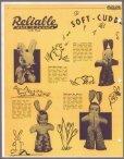 Easter Plush - 1955 PDF download - Page 4